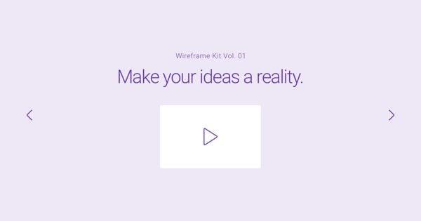divi-100-wireframe-layout-kit-vol-1-09_slideshow