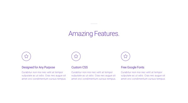 divi-100-wireframe-layout-kit-vol-1-13_features