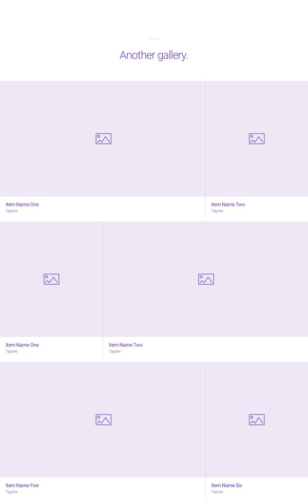 divi-100-wireframe-layout-kit-vol-1-16_gallery