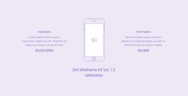 divi-100-wireframe-layout-kit-vol-1-20_cta