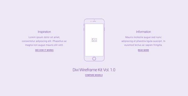 divi-100-wireframe-layout-kit-vol-1-20_cta