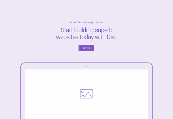 divi-100-wireframe-layout-kit-vol-1-21_cta