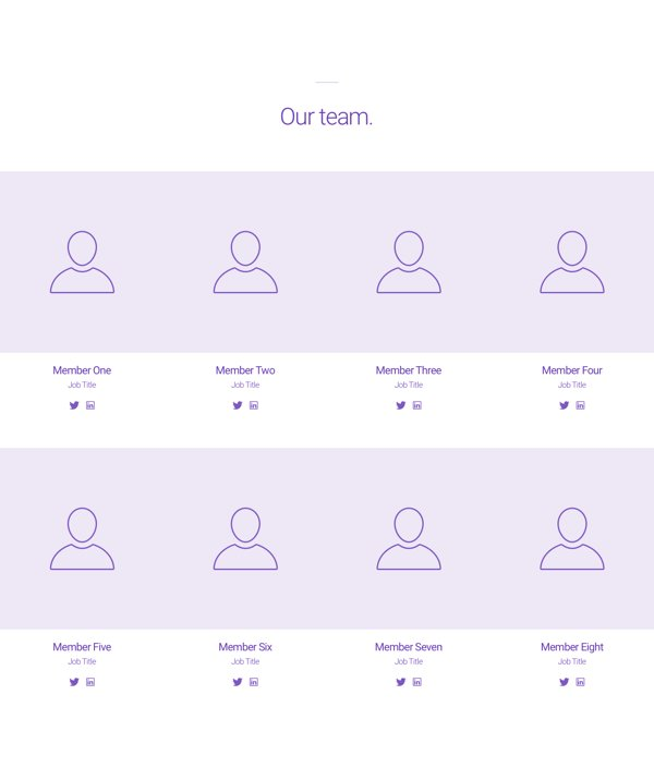 divi-100-wireframe-layout-kit-vol-1-22_team