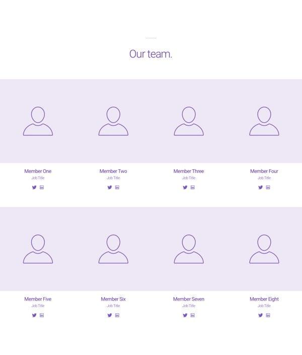 divi-100-wireframe-layout-kit-vol-1-22_team