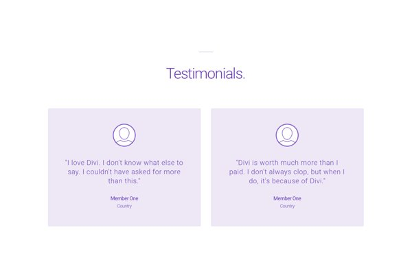 divi-100-wireframe-layout-kit-vol-1-25_testimonials