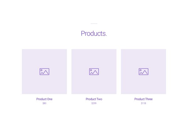 divi-100-wireframe-layout-kit-vol-1-26_products