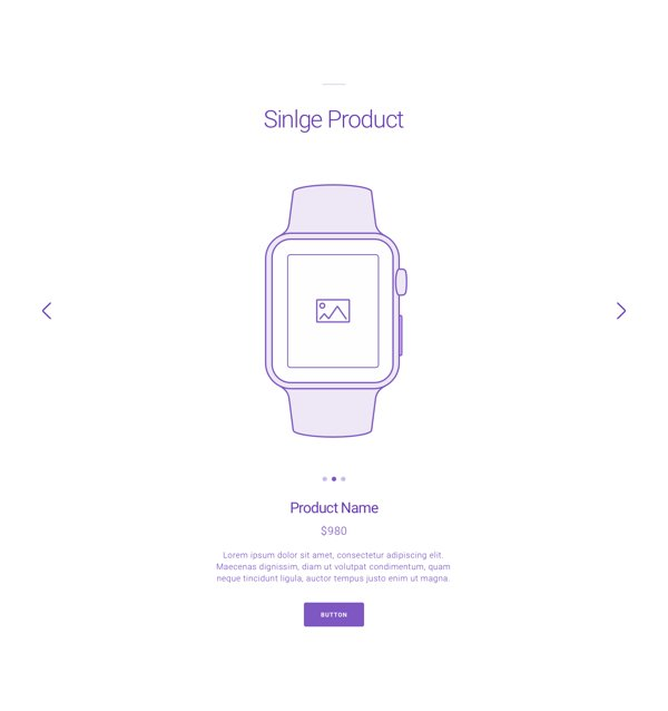 divi-100-wireframe-layout-kit-vol-1-27_single_product