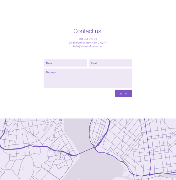 divi-100-wireframe-layout-kit-vol-1-29_contact