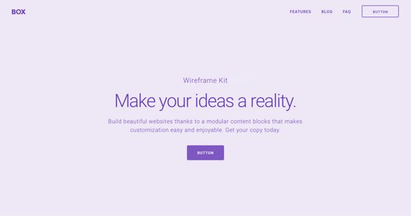 divi-100-wireframe-layout-kit-vol-2-03_hero_section