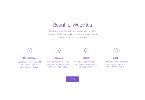 divi-100-wireframe-layout-kit-vol-2-05_content