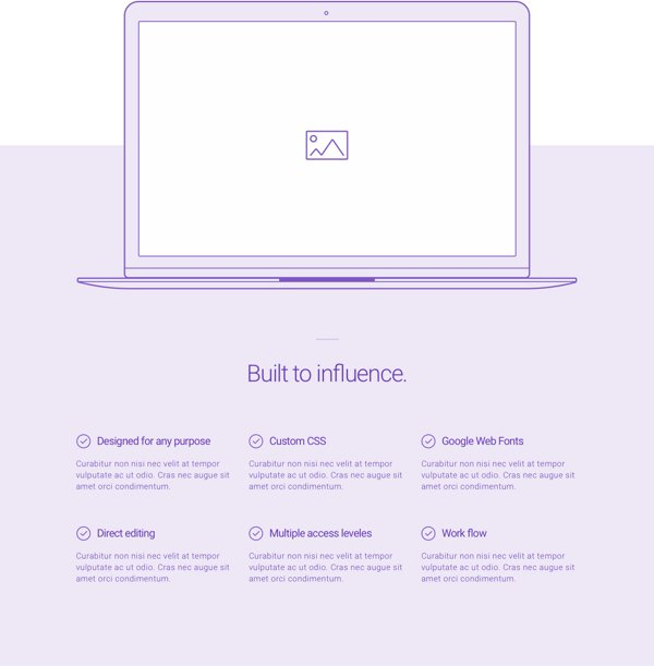 divi-100-wireframe-layout-kit-vol-2-06_features