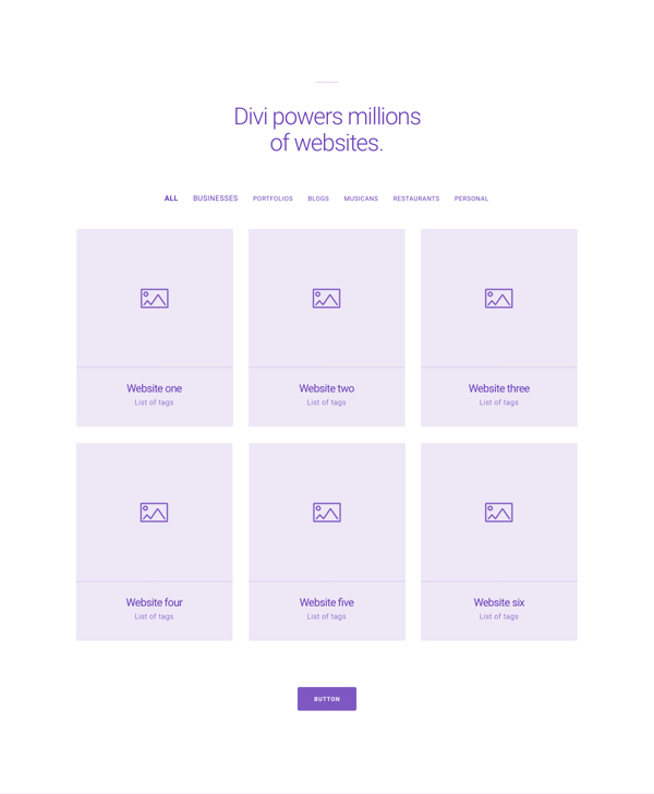divi-100-wireframe-layout-kit-vol-2-09_portfolio