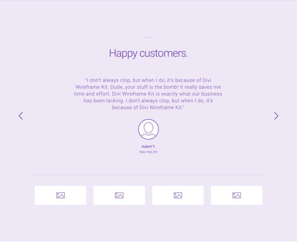divi-100-wireframe-layout-kit-vol-2-10_testimonials_and_brands