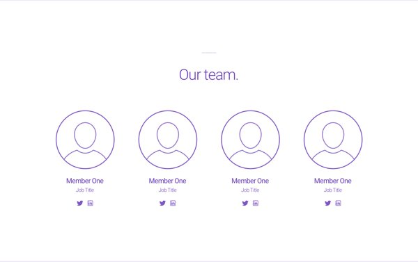 divi-100-wireframe-layout-kit-vol-2-11_team