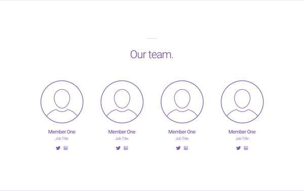 divi-100-wireframe-layout-kit-vol-2-11_team
