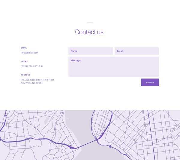 divi-100-wireframe-layout-kit-vol-2-13_contact