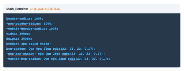 example-2-css