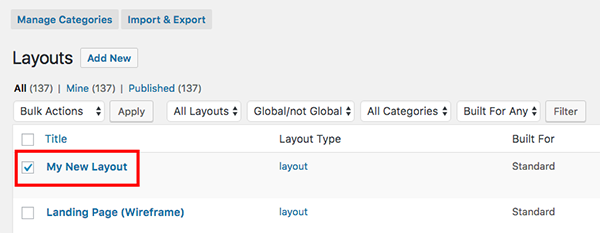 export-layout-1