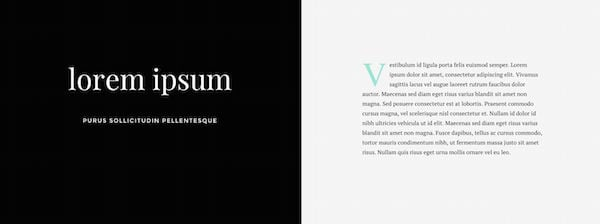 5 Text Styling Tricks For Wordpress And Divi Elegant