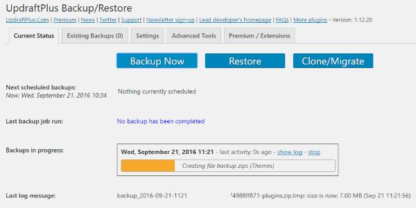 backup-to-server-2