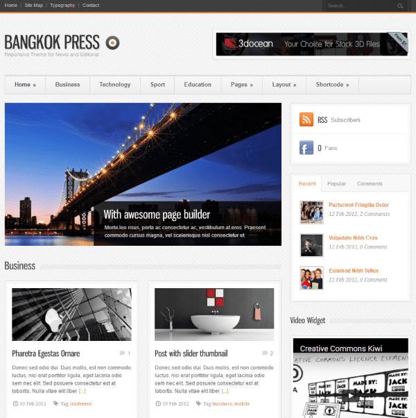 bangkok-press