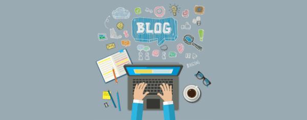 25+ Essential WordPress Plugins for Bloggers