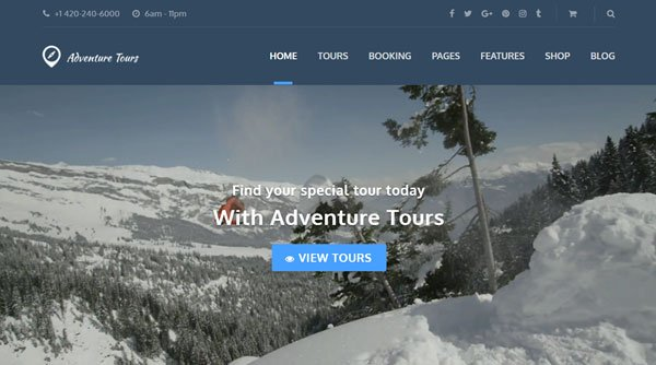 est-wordpress-travel-themes-adeventure-tours
