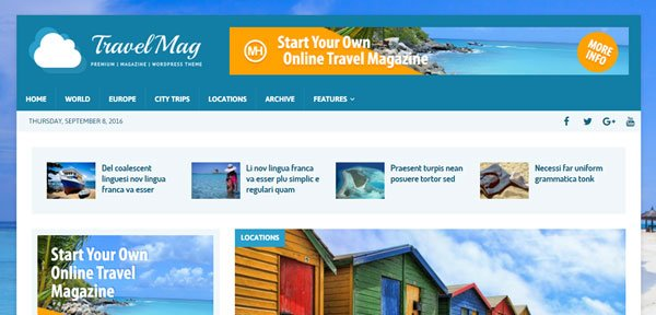 est-wordpress-travel-themes-mh-magazine