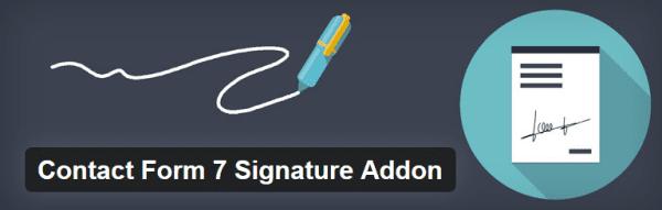 contact-form-7-signature-addon