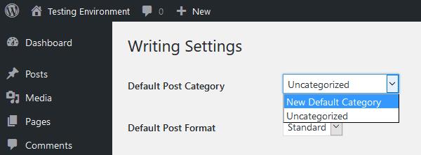 default-categories-2