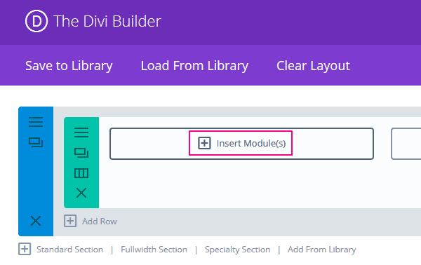 divi-add-map-module
