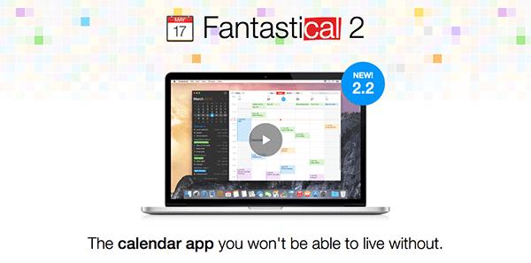 fantastical-2
