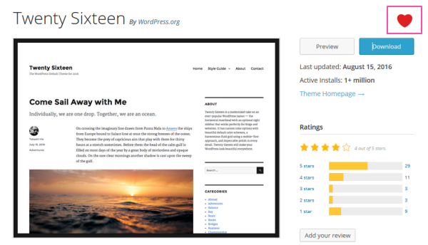 favorite-plugins-and-themes-2