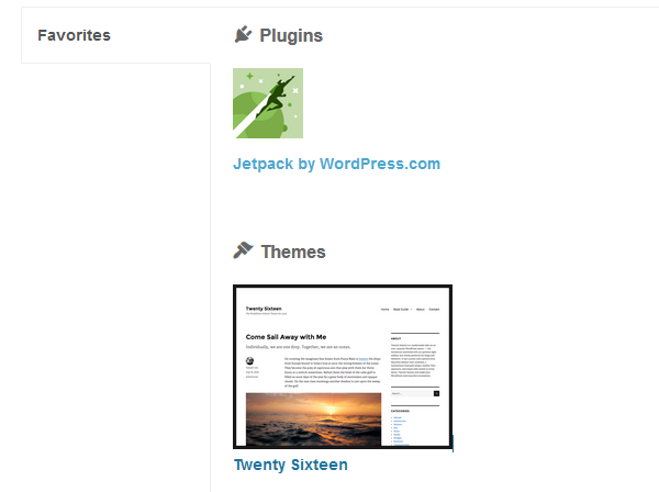 favorite-plugins-and-themes-3