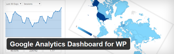 google-analytics-dashboard-for-wp
