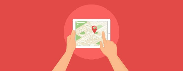 New Google Maps Requirement How To Get Your Google Maps API Key - Google maps themes