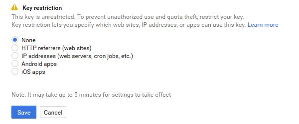 google-maps-key-restriction