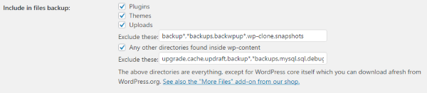 include-files-in-backup
