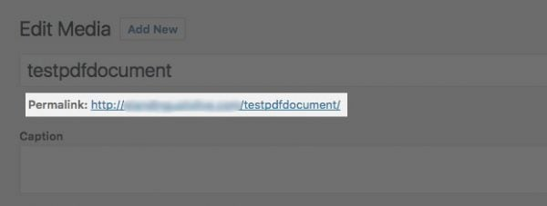 add pdfs together