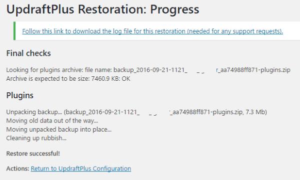 restore-4