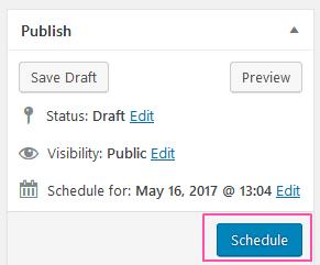 schedule-post-3