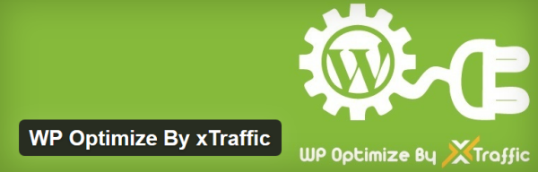 wp-optimize-by-xtraffic