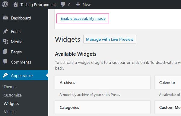 widget-accessibility-mode-1