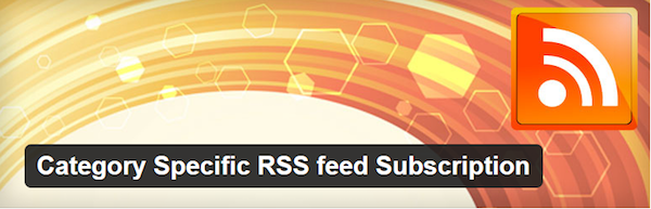 category-specific-rss-feed-subscription-plugin
