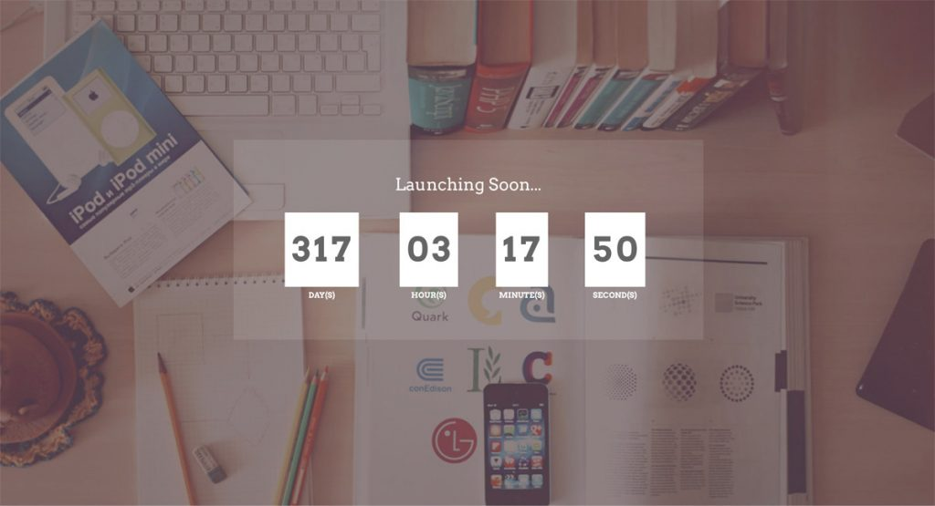 countdown-timer-with-full-screen-background-image