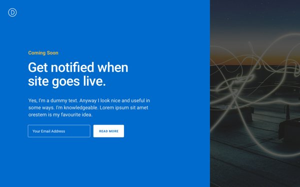 divi-100-coming-soon-pages-layout-kit-04
