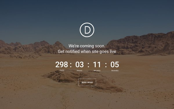 divi-100-coming-soon-pages-layout-kit-07