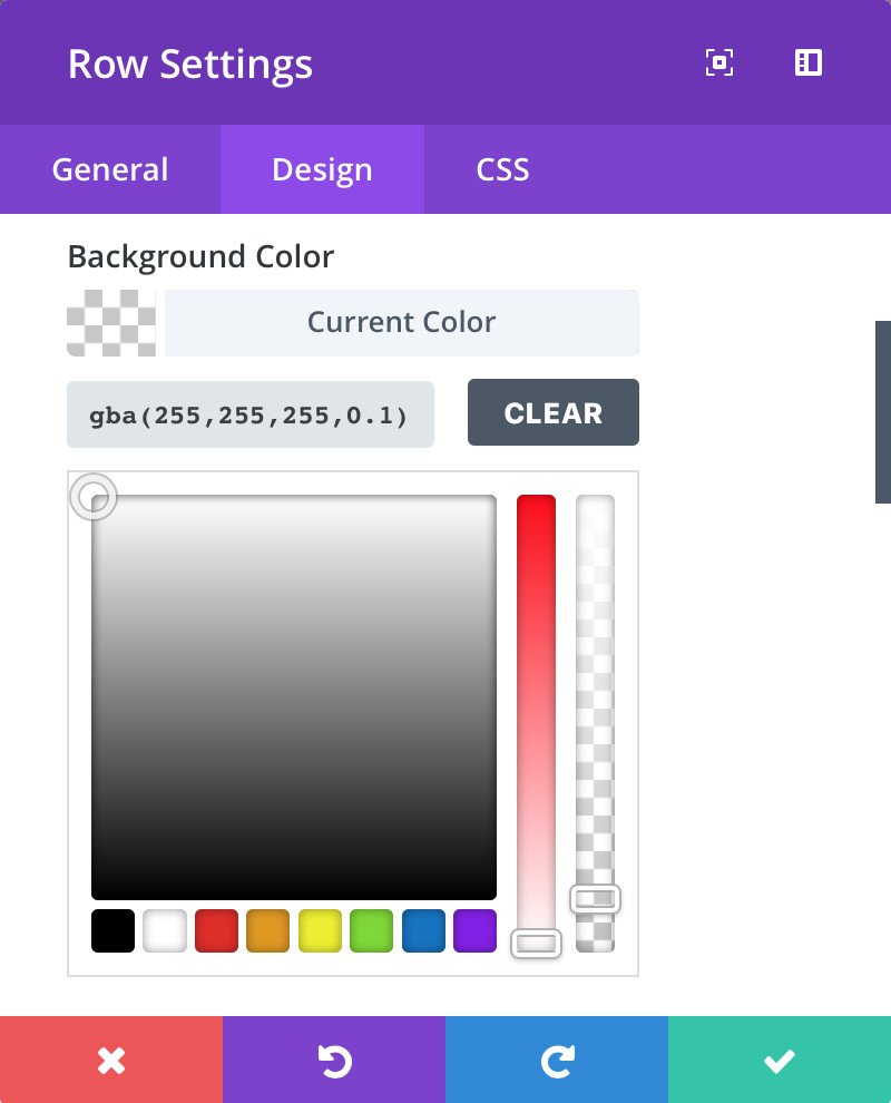 divi-row-settings-background-color