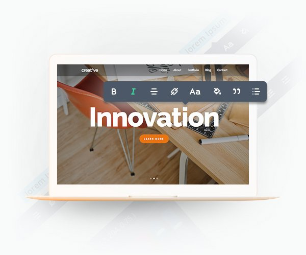 inline-editor-header