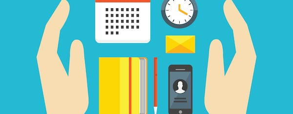 30 Productivity Apps for Busy Freelancers
